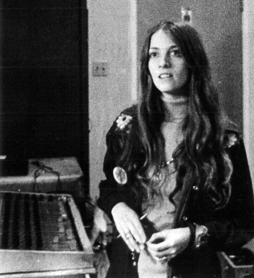 betty-cantor-jackson-1971